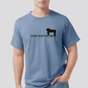 (Gorilla/black) T-Shirt