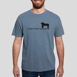 (Gorilla/black) T-Shirt