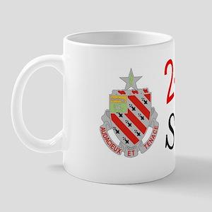 2-8 fa cap1 Mug