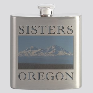 sisters_10t Flask