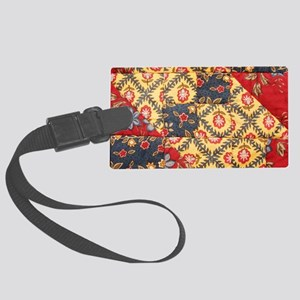 HotPads_7x5tb_cp_4623 Large Luggage Tag