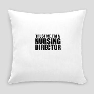 Trust Me, I'm A Nursing Director Everyday Pill