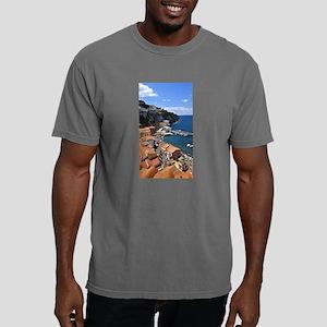 Marina Grande, Sorrento, Italy T-Shirt