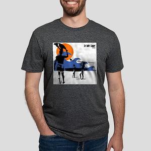 Endless Summer Surfer T-Shirt
