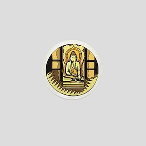 22395566 Mini Button