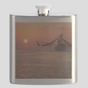 IMGP0303 Flask