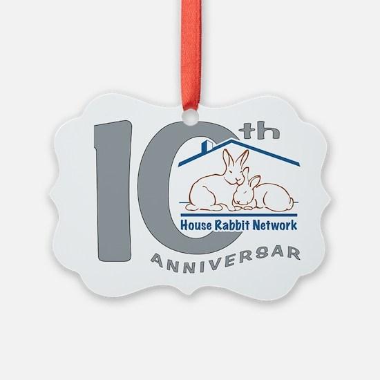 HRN_Logo_10 Ornament