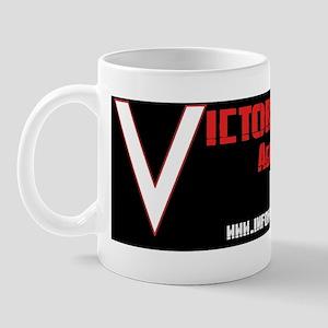 vsticker2 Mug