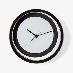 Scorpio Cancer Cancer Wall Clock