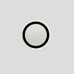 Scorpio Cancer Cancer Mini Button