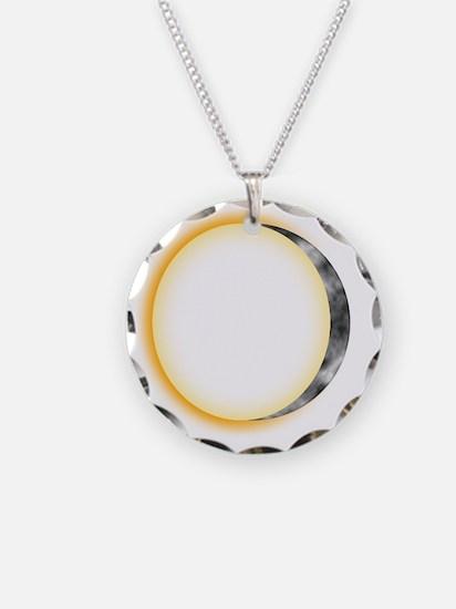 Soluna Necklace