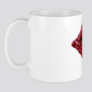 SPARKLING_LIPS_jewelry_78_trans Mug