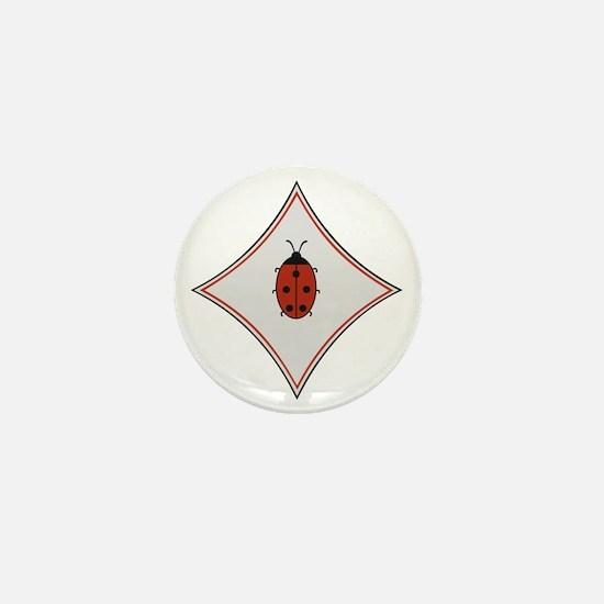4._zg 26 Mini Button