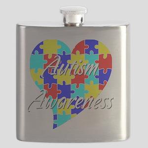 autismawareness Flask