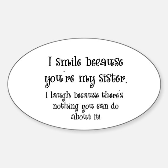 smilesister.png Decal