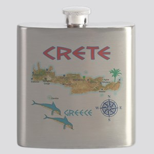 crete_t_Shirt_maP Flask