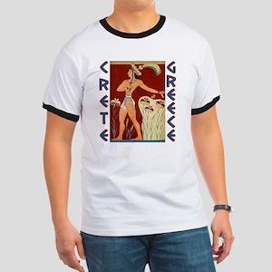 minoan_crete_t_shirt Ringer T