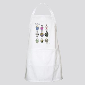 The_moos_poster Apron