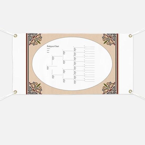 fancy_chart Banner