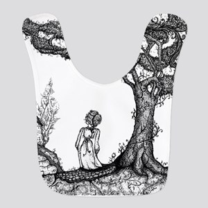 Junipertree Bib