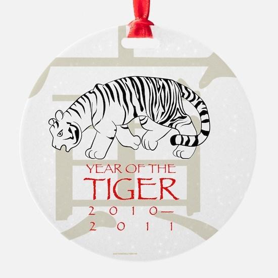 Toradoshi_10x10 Ornament