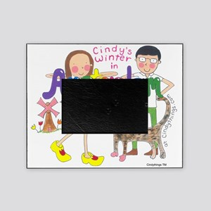 amsterdamgrouptm2 Picture Frame