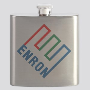 enron Flask