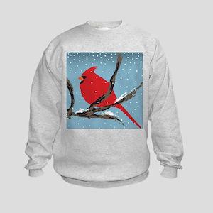 CARDINAL Kids Sweatshirt