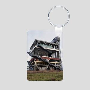 dsc_5247a Aluminum Photo Keychain