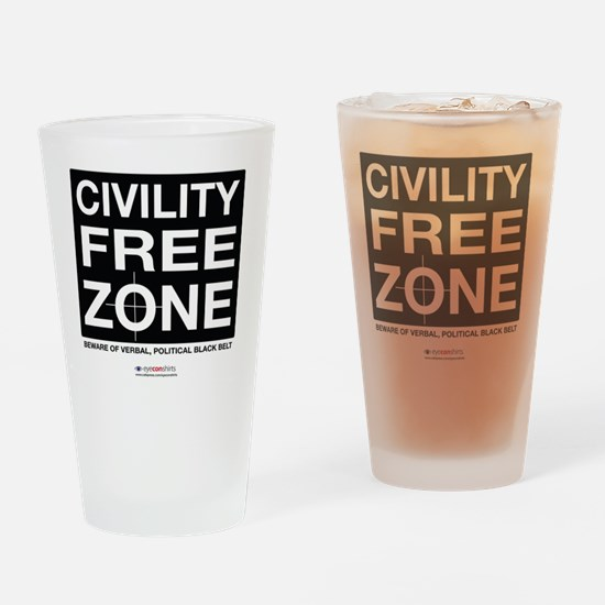PT-128-L_CIVIL Drinking Glass