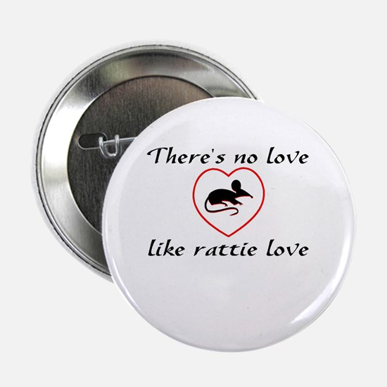 Rat Love Button