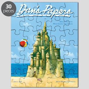 2005_07_01MickeyParaskevas-1 Puzzle