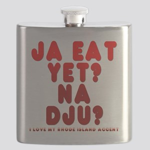jaeatyet_shirt Flask