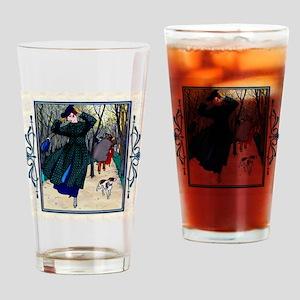 IPAD 10 OCT GDBT BRISSAUD Drinking Glass