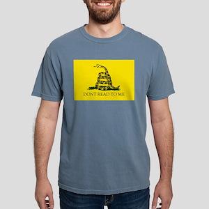 Dontresize T-Shirt