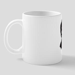 ImWorthMoreThanAPenny Mug