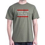 Get you in the Sack Dark T-Shirt