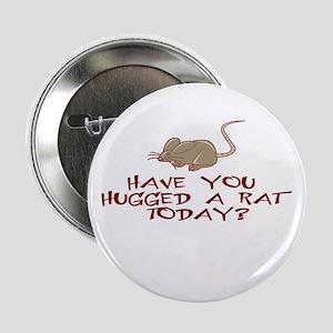 Rat Hug Button