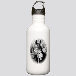 REX 2 Stainless Water Bottle 1.0L
