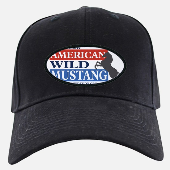 SaveAmerMust-whit Baseball Hat