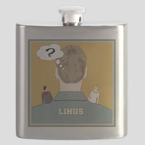 linus Flask
