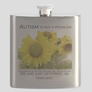 sunflower200dpi Flask