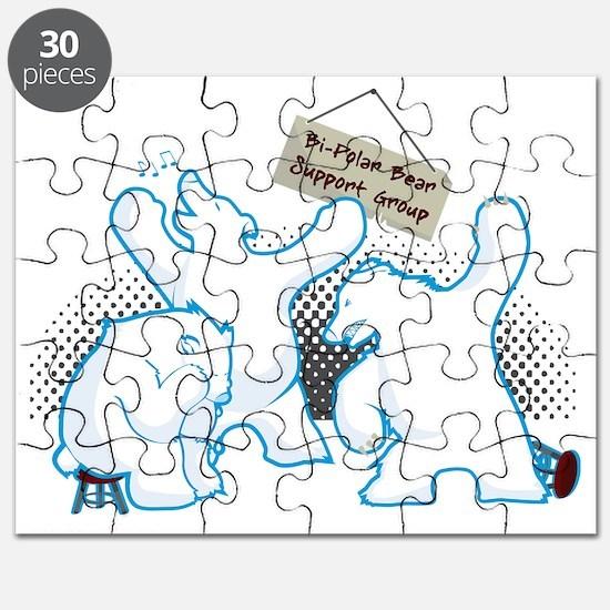 bipolar_bear Puzzle