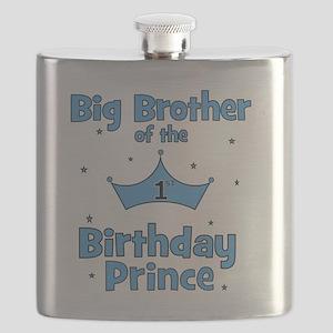 ofthebirthdayprince_bigbrother Flask