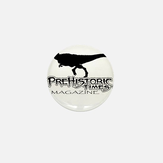 pt shirt Mini Button