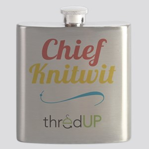 chief-knitwit Flask