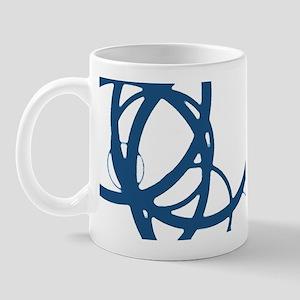 """One Great Sale"" Mug"