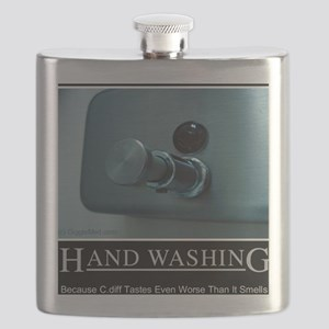 hand-washing-humor-infection-med Flask