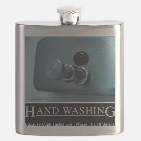 hand-washing-humor-infection-lg2 Flask