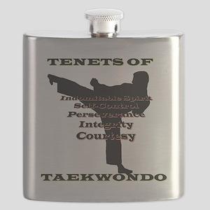 TraditionalTKDTenantsShadow Flask